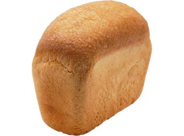 Хлеб (большая булка)