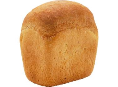 Хлеб (маленькая булка)